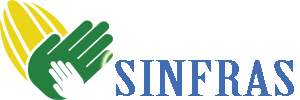 Sinfras